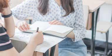 留学生必看的几条关于留学选修课的建议
